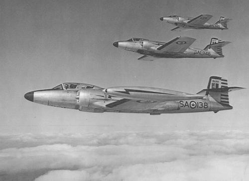 Avro_CF-100_18138.jpg
